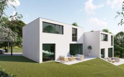 8052 Graz, Wetzelsdorf: 2021/009