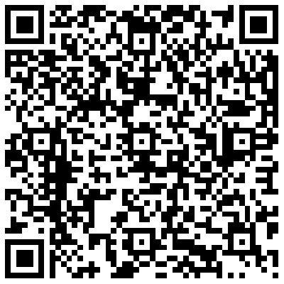 QR-Code der vCard von Skyhouse® von Oswald Immobilien